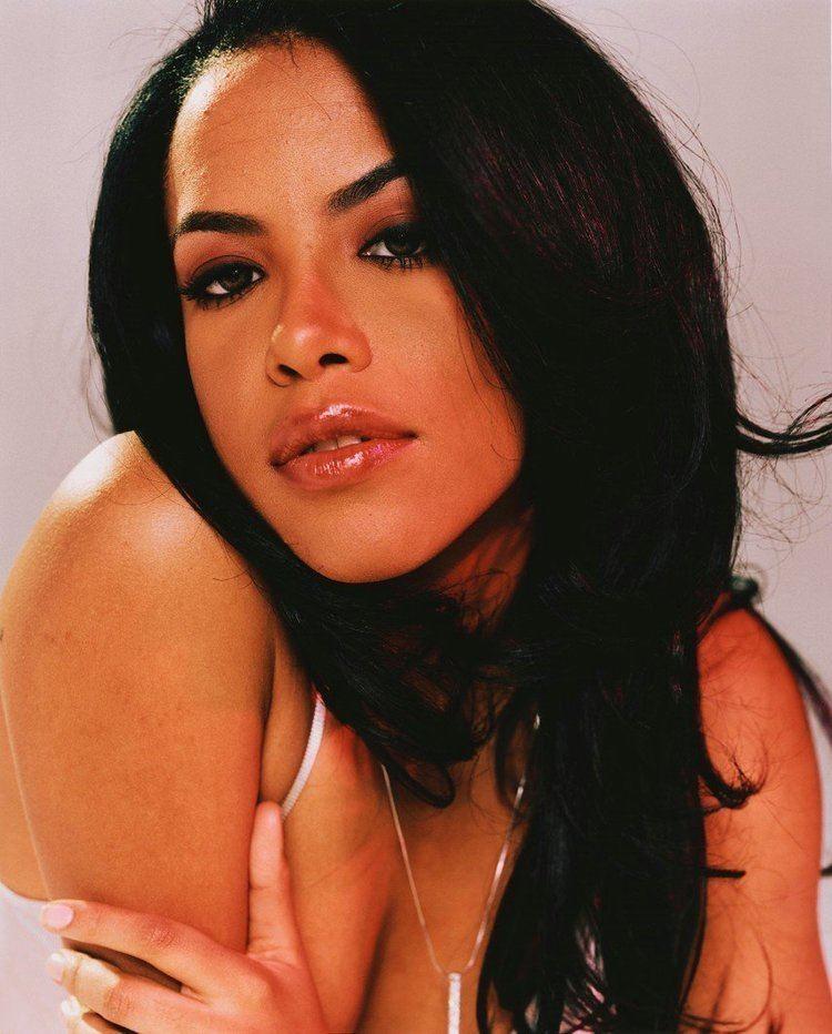 Aaliyah Aaliyah Aaliyah Photo 20081907 Fanpop