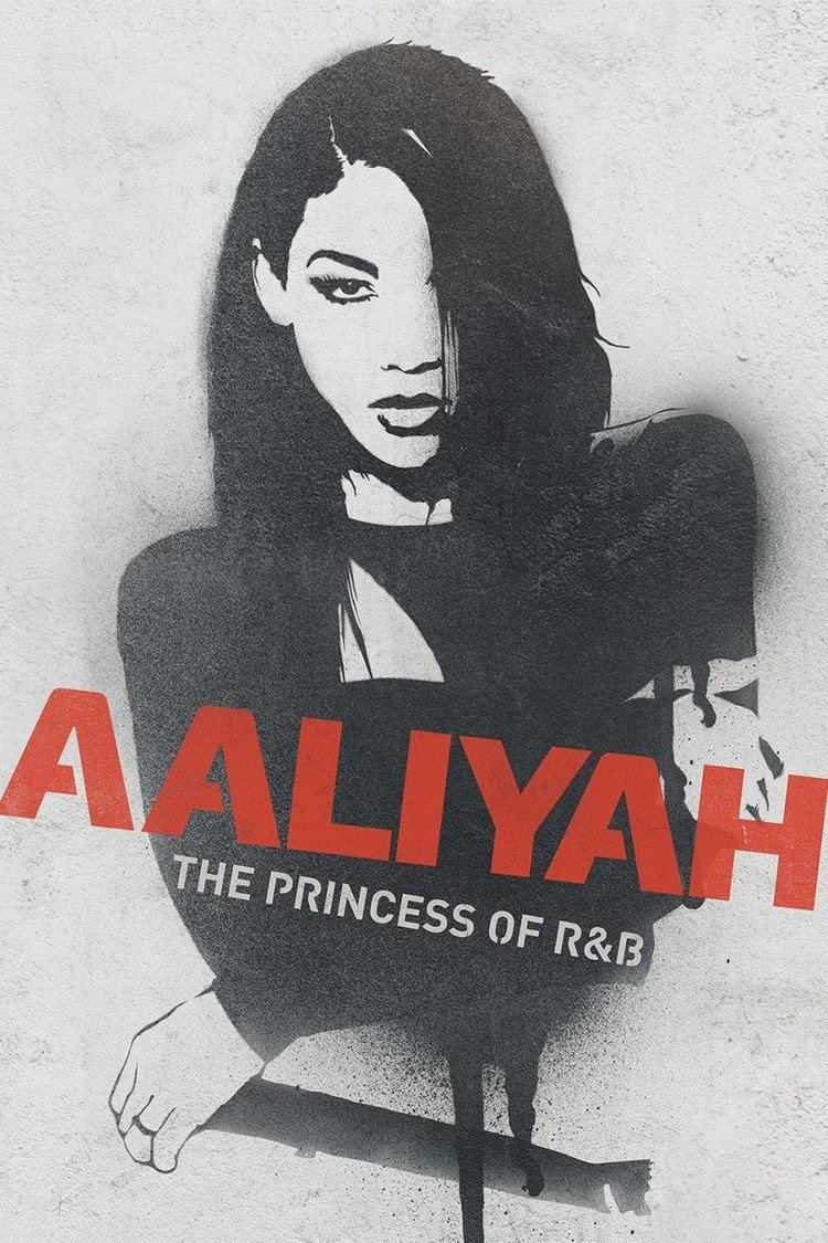 Aaliyah: The Princess of R&B wwwgstaticcomtvthumbmovieposters11127904p11