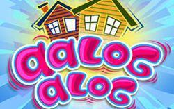 Aalog-Alog httpsuploadwikimediaorgwikipediaenthumb7