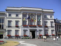 Aalst, Belgium Aalst Belgium Wikipedia