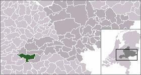 Aalst, Zaltbommel