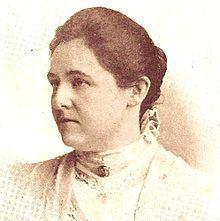 Aaltje Noordewier-Reddingius uploadwikimediaorgwikipediacommonsthumb441