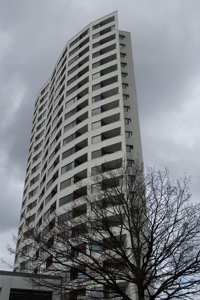 Aalto-Hochhaus httpsfiles1structuraedefilesphotos2614aal