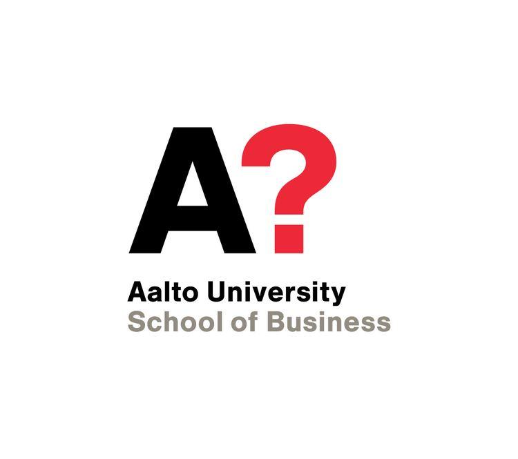 Aalto University School of Business