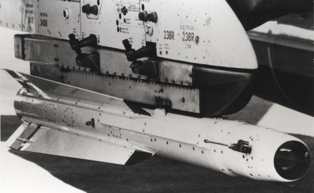 AAM-2