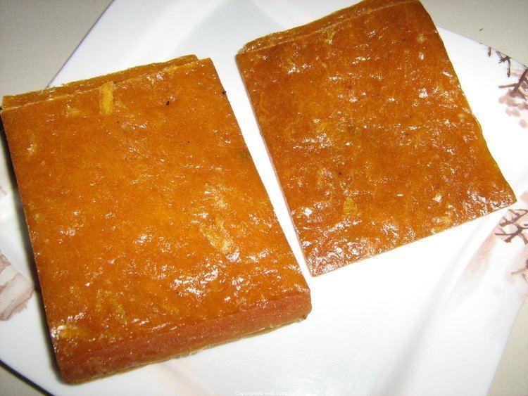Aam papad How to make Mamla Aam Papad Recipe Mamla Recipe Mango Recipe