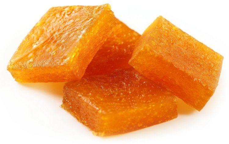 Aam papad Aam Papad Recipe Tasty Mango Bars by Archana39s Kitchen Simple
