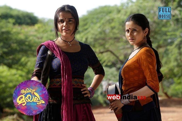 Aamayum Muyalum movie scenes Aamayum Muyalum Malayalam Movie Review Trailers Wallpapers Photos Cast Crew Synopsis movie webindia123 com
