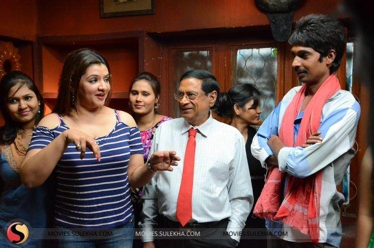 Aame Evaru? Telugu Cinema Aame Evaru Telugu Cinema Aame Evaru New Stills
