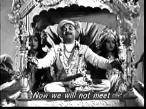 Aamhi Jato Amuchya Gava amhi jato amuchya gava amcha ram ram ghyawa YouTube