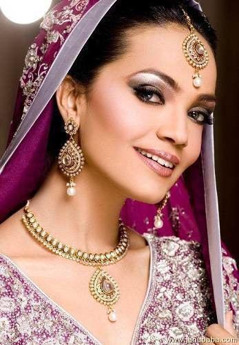 Aamina Sheikh Amina Sheikh Hot Wedding Pics With Mohib Mirza Biography
