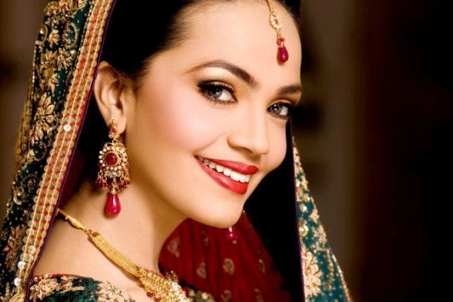 Aamina Sheikh Aamina Sheikh aamina sheikh weddingaamina sheikh heightaamina