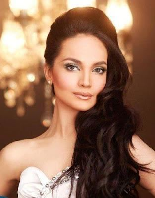Aamina Sheikh Model Actress Amina Sheikh Profile Pictures Paperblog