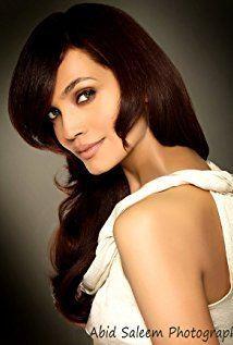 Aamina Sheikh Aamina Sheikh IMDb