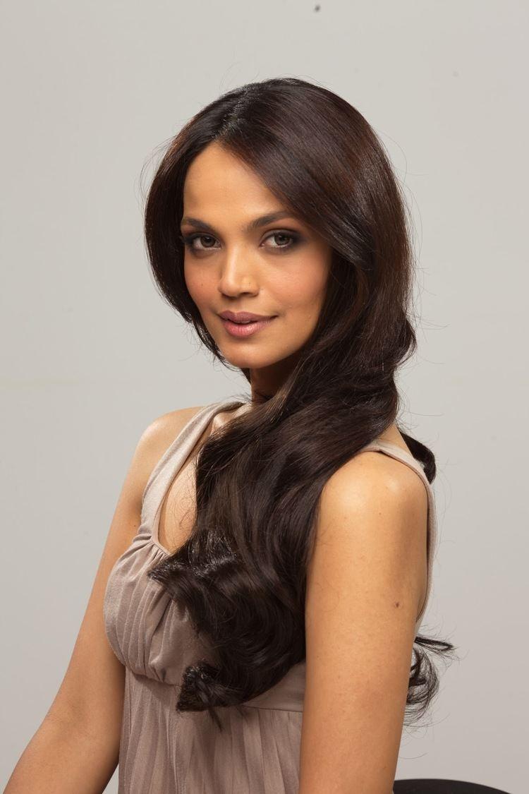 Aamina Sheikh wwwstylentipscomwpcontentuploads201404amin