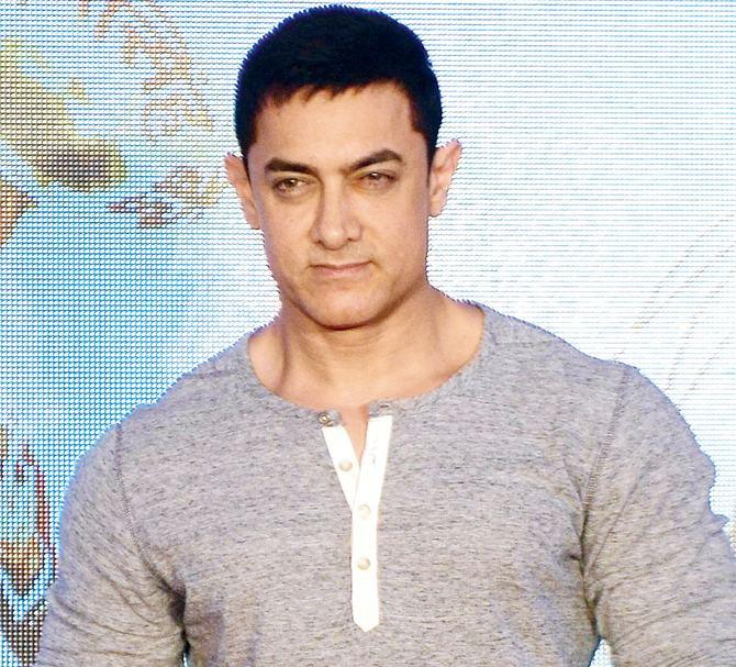 Aamir Khan imagesmiddaycomimages2015apr18aamirkhanjpg