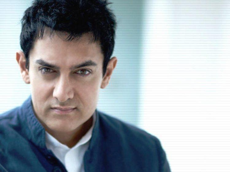 Aamir Khan aamirkhanwallpapersjpg