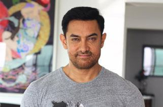 Aamir Khan Aamir Khan Actor Producer Director Singer Filmytune
