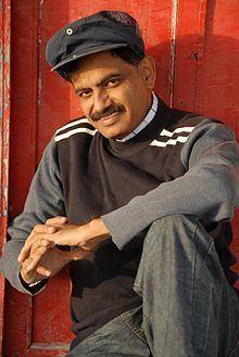 Aamir Saleem httpsuploadwikimediaorgwikipediacommonsthu