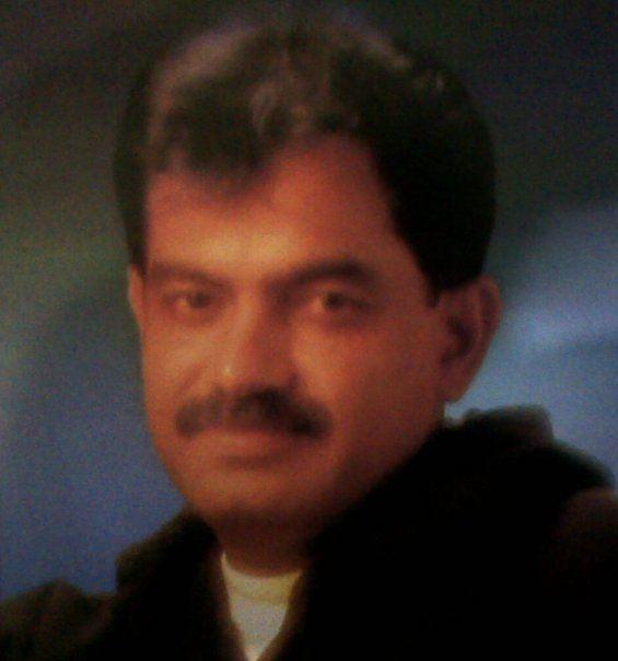 Aamir Saleem Amer Saleem Pictures News Information from the web