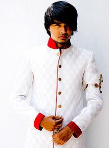 Aamir Tameem httpsuploadwikimediaorgwikipediacommonsthu
