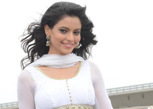 Aamna Sharif Aamna Sharif Latest Aamna Sharif News Photos Videos