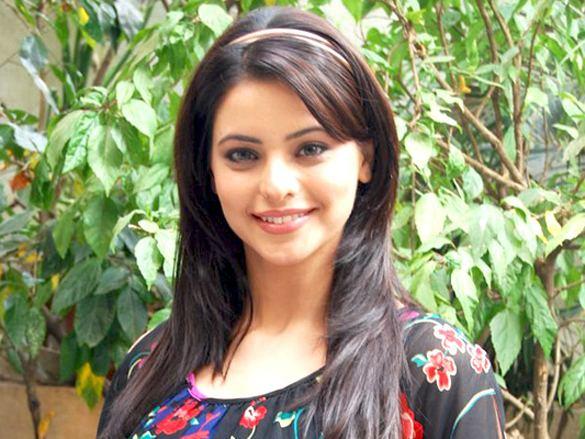 Aamna Sharif Aamna Sharif Wikipedia the free encyclopedia