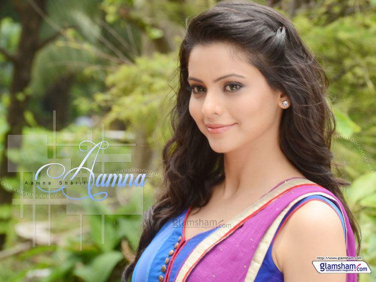 Aamna Sharif Aamna Sharif Wallpapers Page 1 glamshamcom