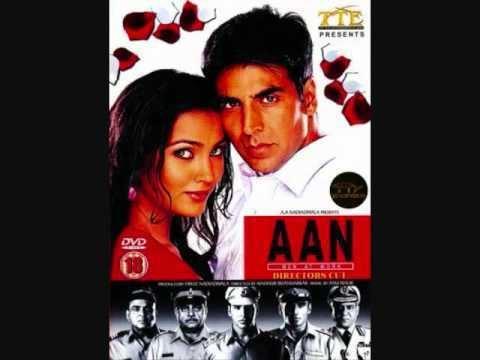 Koi Pyar Na Kare AanMen At Work 2004 Full song YouTube