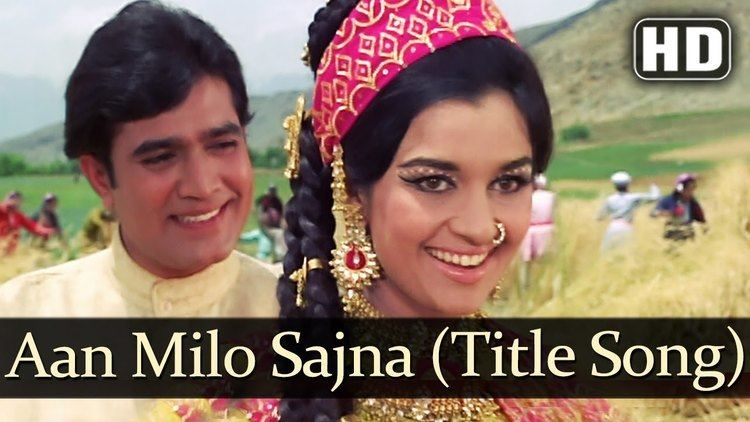 Ab Aan Milo Sajna Mp3 Song Download Mp3 Songs