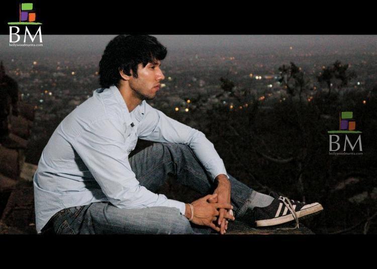 Aanaahad Aanaahad Lahore Movie Stills Photo 635