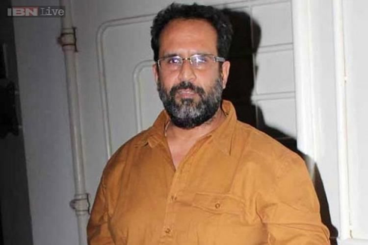 Aanand L Rai Anand L Rai News Latest News and Updates on Anand L Rai at News18