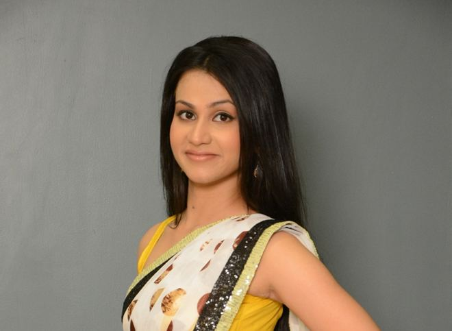 Aanchal Khurana GR8 TV Magazine Aanchal Khurana to return as Mayank39s