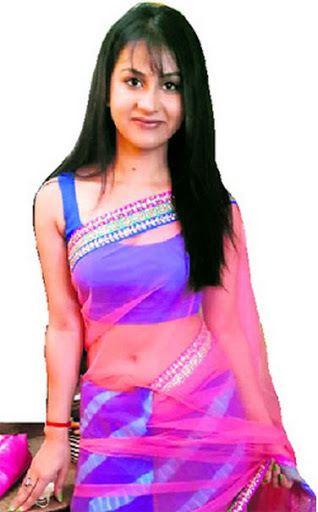 Aanchal Khurana 30 Best Aanchal Khurana Wallpapers and Pics PhotoShotoh