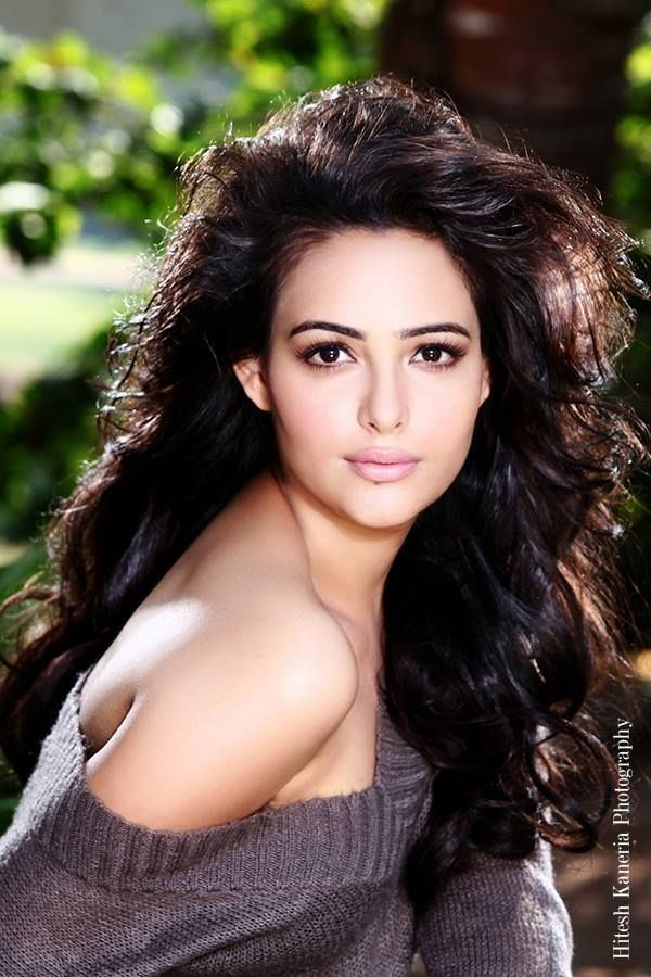 Aanchal Munjal Aanchal Munjal Photoshoot Bollywood Pinterest Photoshoot