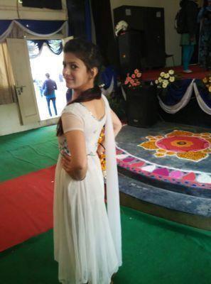 Aanchal Thakur Aanchal Thakur AanchalThakur7 Twitter