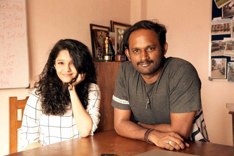 Aandavan Kattalai (2016 film) Aandavan Kattalai 2016 Tamil Movie Songs Lyrics A2Zsonglyrics