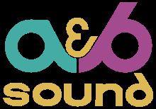 A&B Sound httpsuploadwikimediaorgwikipediacommonsthu