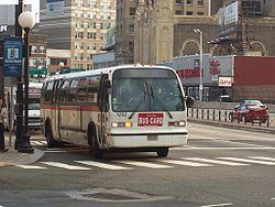 A&C Bus Corporation httpsuploadwikimediaorgwikipediacommonsthu