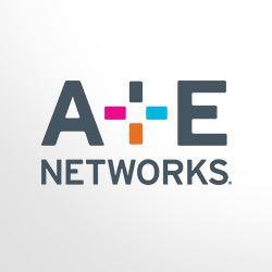 A&E Networks httpslh3googleusercontentcomCL5f5dGVIAAAA