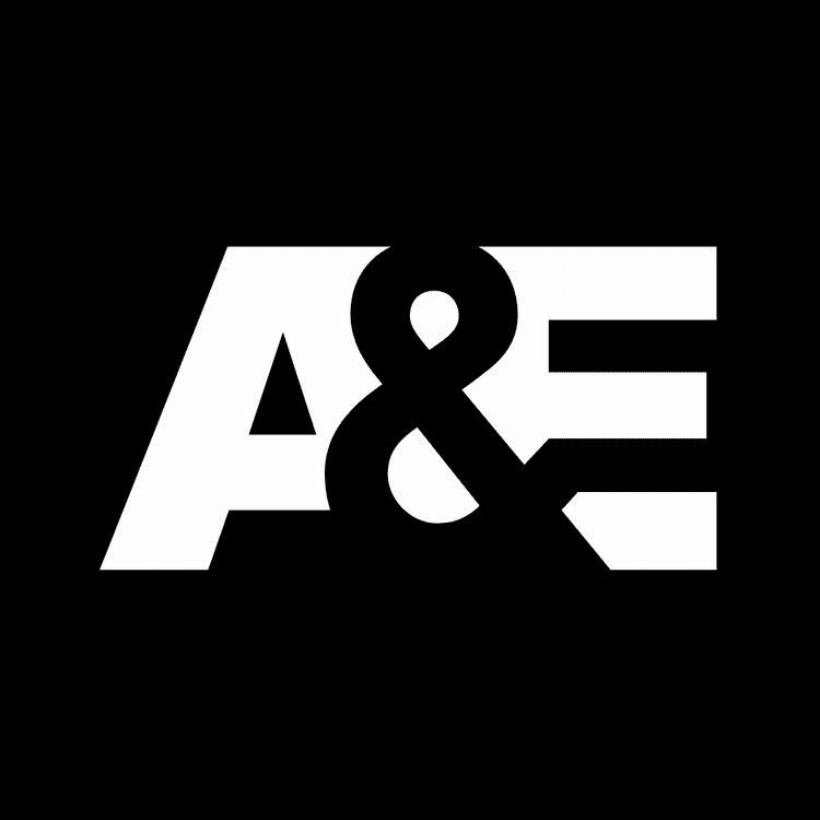 A&E (TV network) httpslh4googleusercontentcomx7nvFKXjVwgAAA