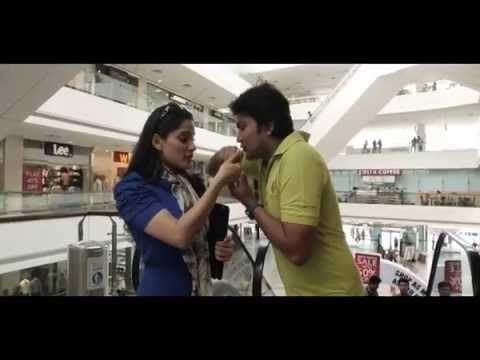 Aandhali Koshimbir Latest Marathi Film Aandhali Koshimbir YouTube