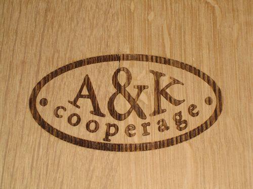 A&K Cooperage