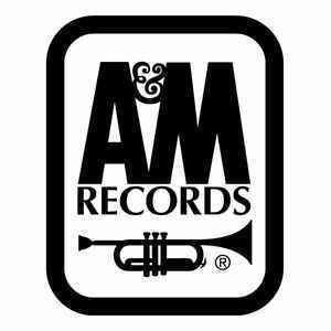 A&M Records httpsimgdiscogscomNT2J4EOTSUTXZqnwfXyugufyVA