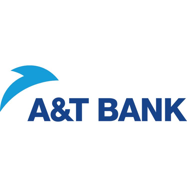 A&T Bank kredisorgulamacomwpcontentuploads201605prev