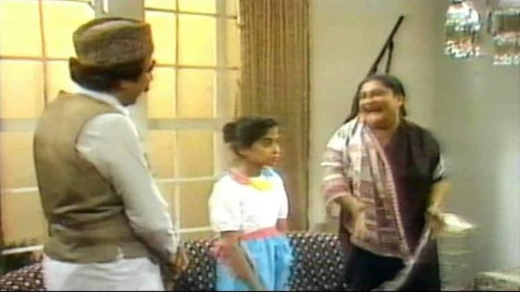 Aangan Terha Aangan Tehra Classic Drama Serial Last Part 4 HD YouTube