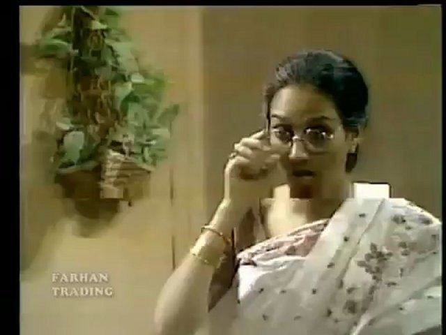 Aangan Terha Angan Tehra PTV Classic Drama Part 16 Video Dailymotion