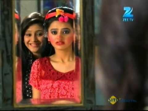 Khelti Hai Zindagi Aankh Micholi December 13 13 Episode Recap YouTube