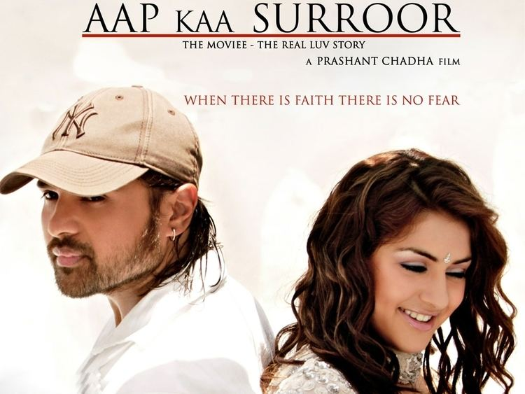 Aap Kaa Surroor Hindi Movie HD Wallpapers 1 Sulekha Movies
