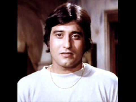 Raja Mere Tere Liye Lata Aap Ki Khatir 1977 YouTube